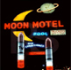 Moon motel, what?