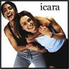 icara userpic