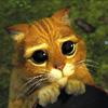 jandrew userpic