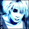 uclangel userpic