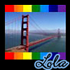 Lola: San Fran Lola