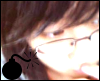 _accidental userpic