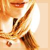 bellapinkstella userpic