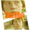 chelseasmellbad userpic