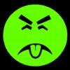 hookersn8balls userpic