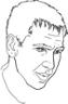 matreshkin userpic