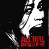 all_hell userpic
