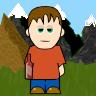 happerblap userpic