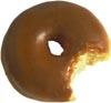 spirit_donut userpic
