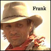 frank_hopkins