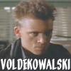 Carla: Voldekowalski (heuradys)