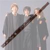 bassoonist023 userpic
