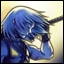 cloudy_wolf userpic