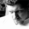 kulik_antikadet userpic