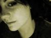 secretwishes userpic
