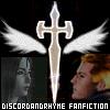 discordxrhyme userpic