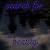 avhn_writes userpic