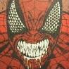 spider_dopple userpic