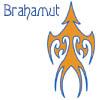Brahamut