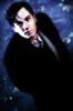 frodofan02 userpic