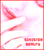 sinisterbeauty userpic