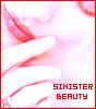 sinisterbeauty userpic