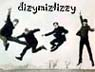 dizymizlizzy userpic