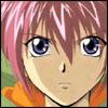 shuichi_s userpic