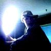 akira001 userpic