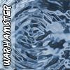 warhamster99 userpic
