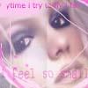 lizobef userpic