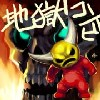 lord_grot userpic