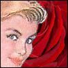 minikin_e userpic