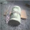 d4nknugs userpic
