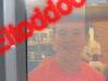 eltoddoo userpic