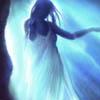 sacred_blessing userpic