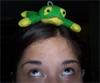 lizanne userpic