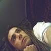 trugeneric userpic