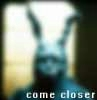 xxlulasxx userpic