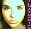 jenaydaqtay userpic