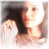 hj_order userpic