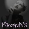 pianogruh78 userpic