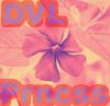 devilprincess03 userpic
