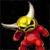 downdeath userpic