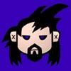 khaosz userpic