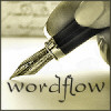emote - creativity, objects - writing