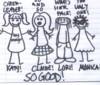 teengirlsquad04 userpic