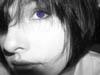 sealedxhuman userpic