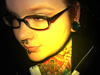 maidendisaster userpic