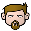 creepyguy userpic